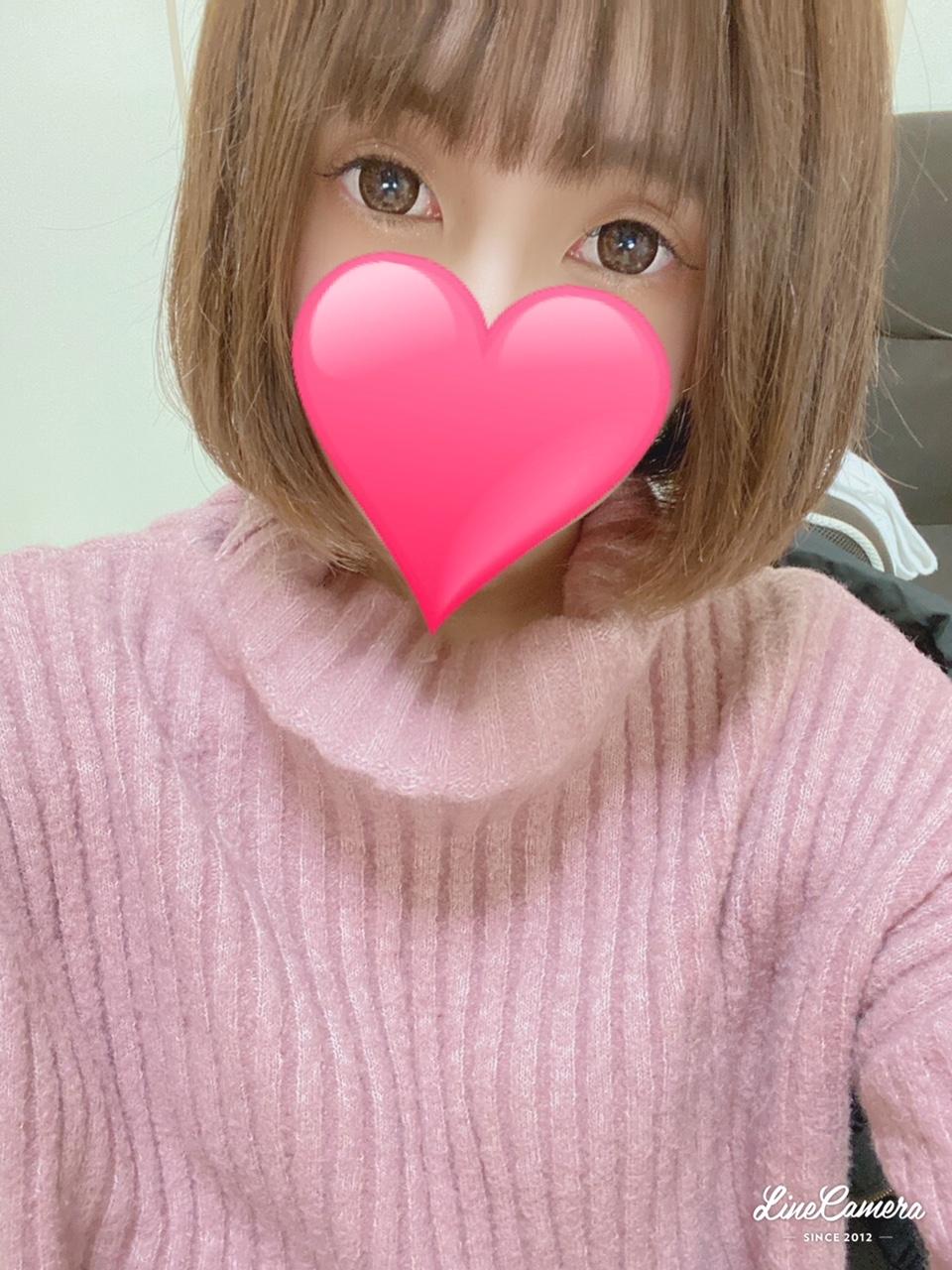 アヤネ(23)