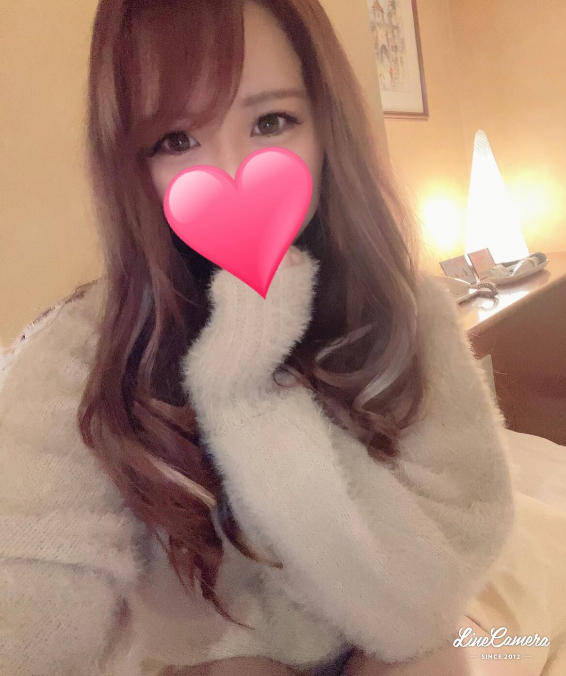 ミコ(23)