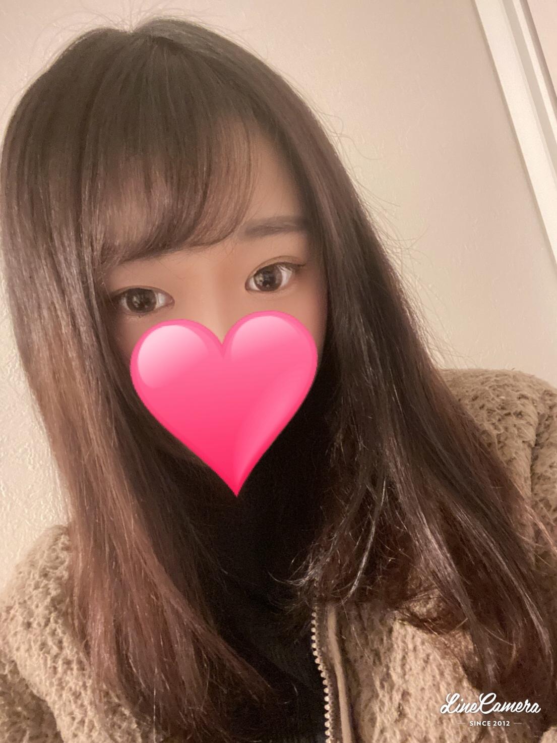 エミ(新人)(19)