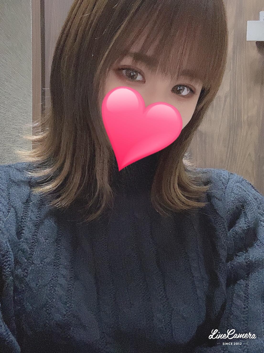 カナヲ(19)