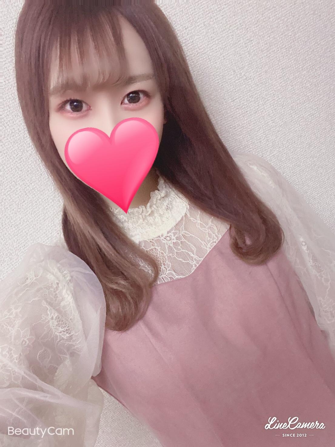 ユイノ(20)