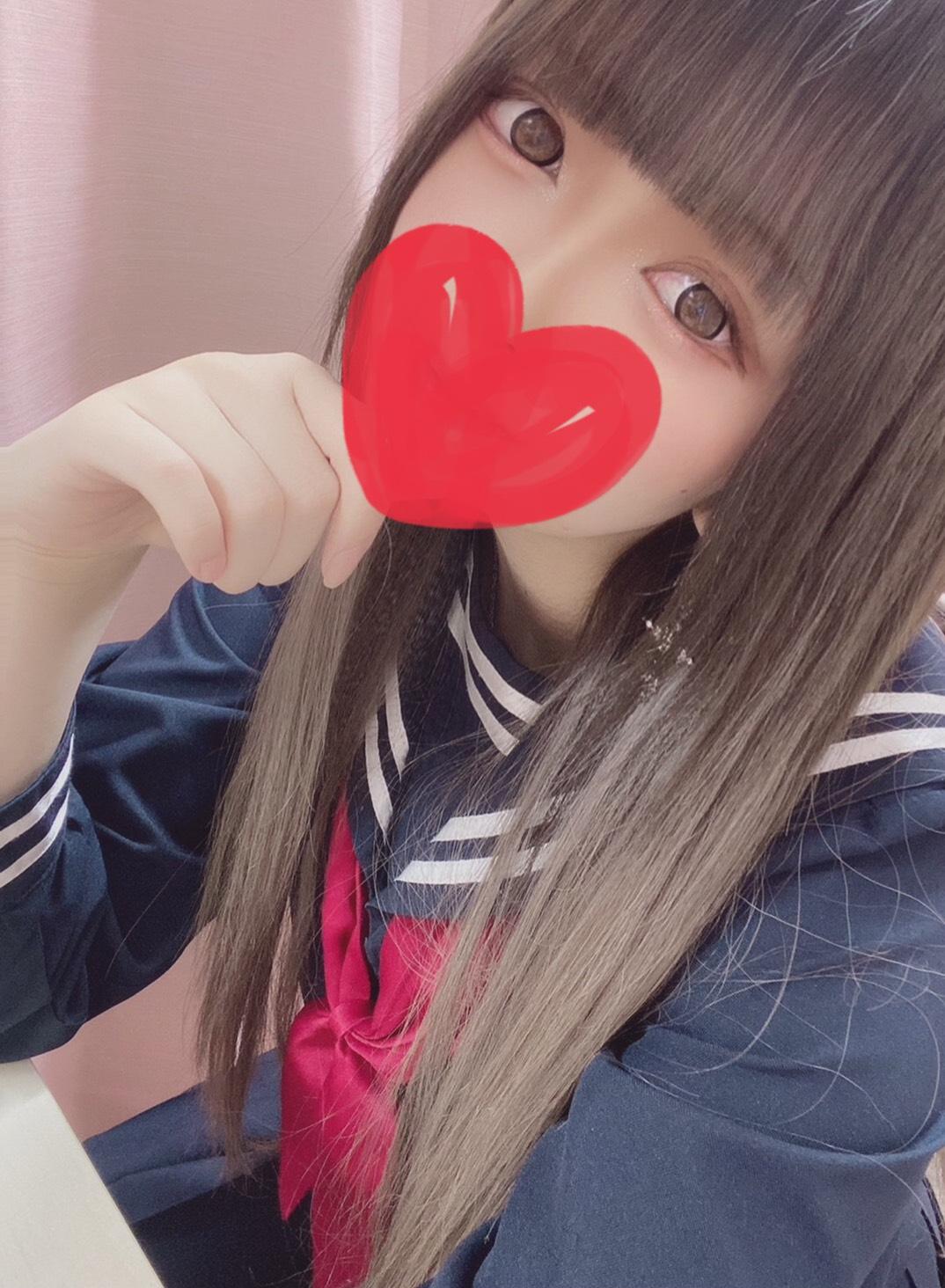 ウサ(20)