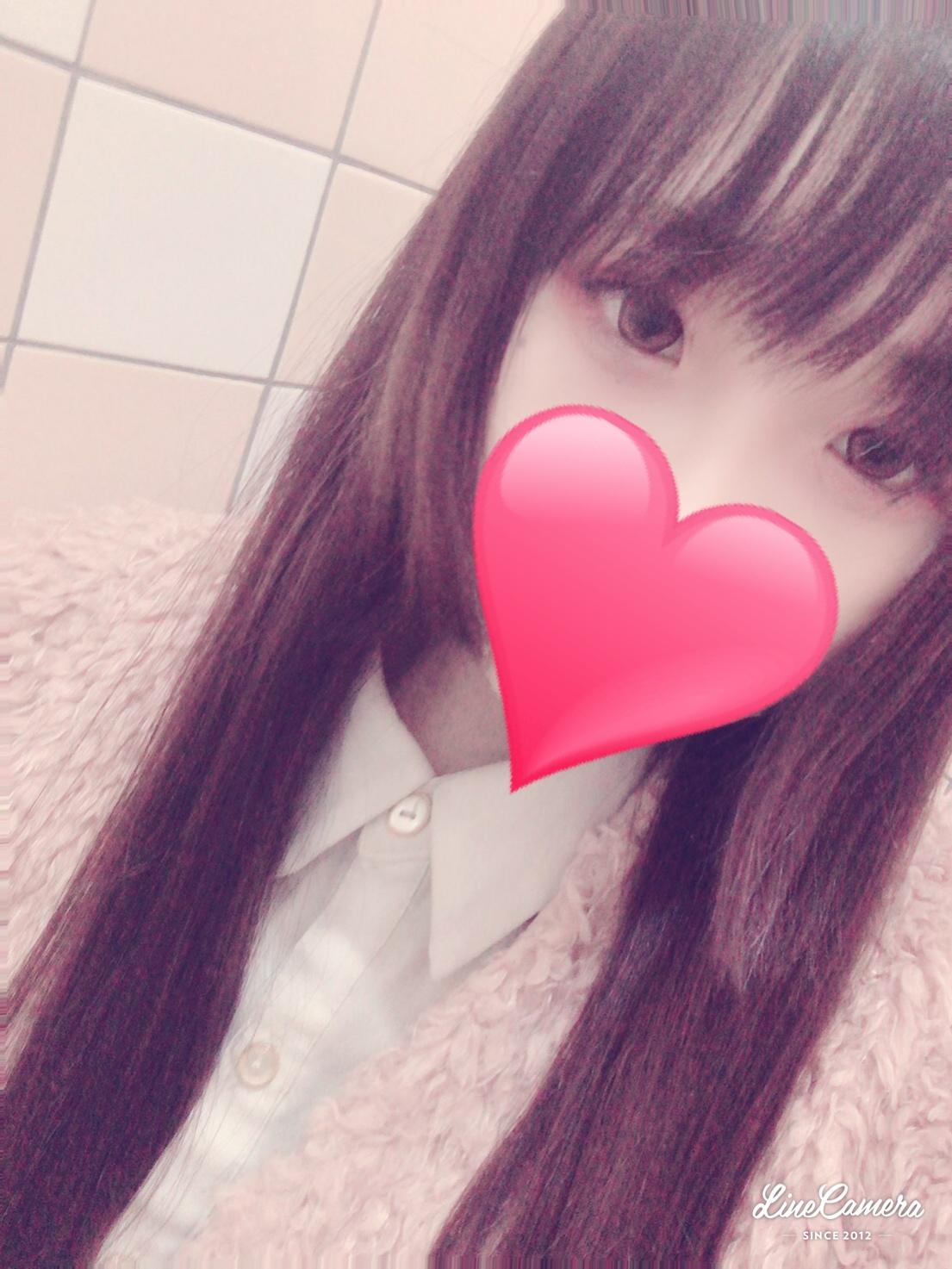 フタバ(新人)(19)