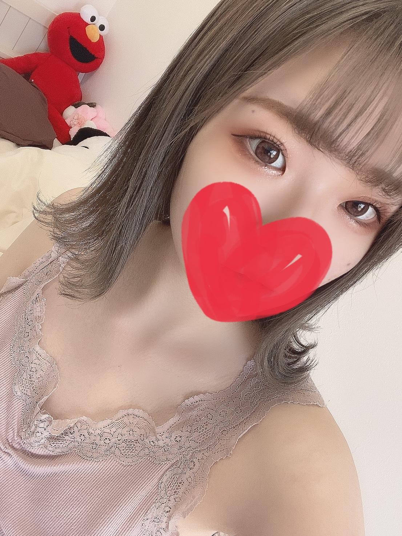 ココナ(新人)(19)