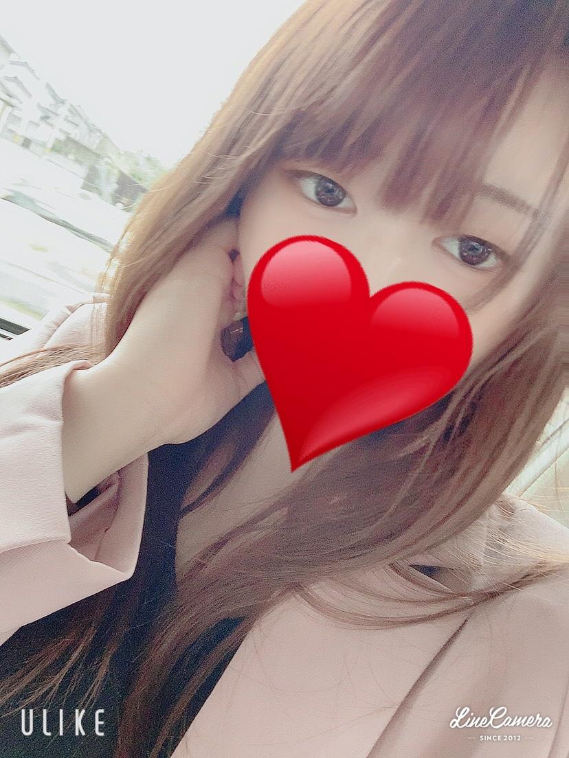 ヒマリ(新人)(21)