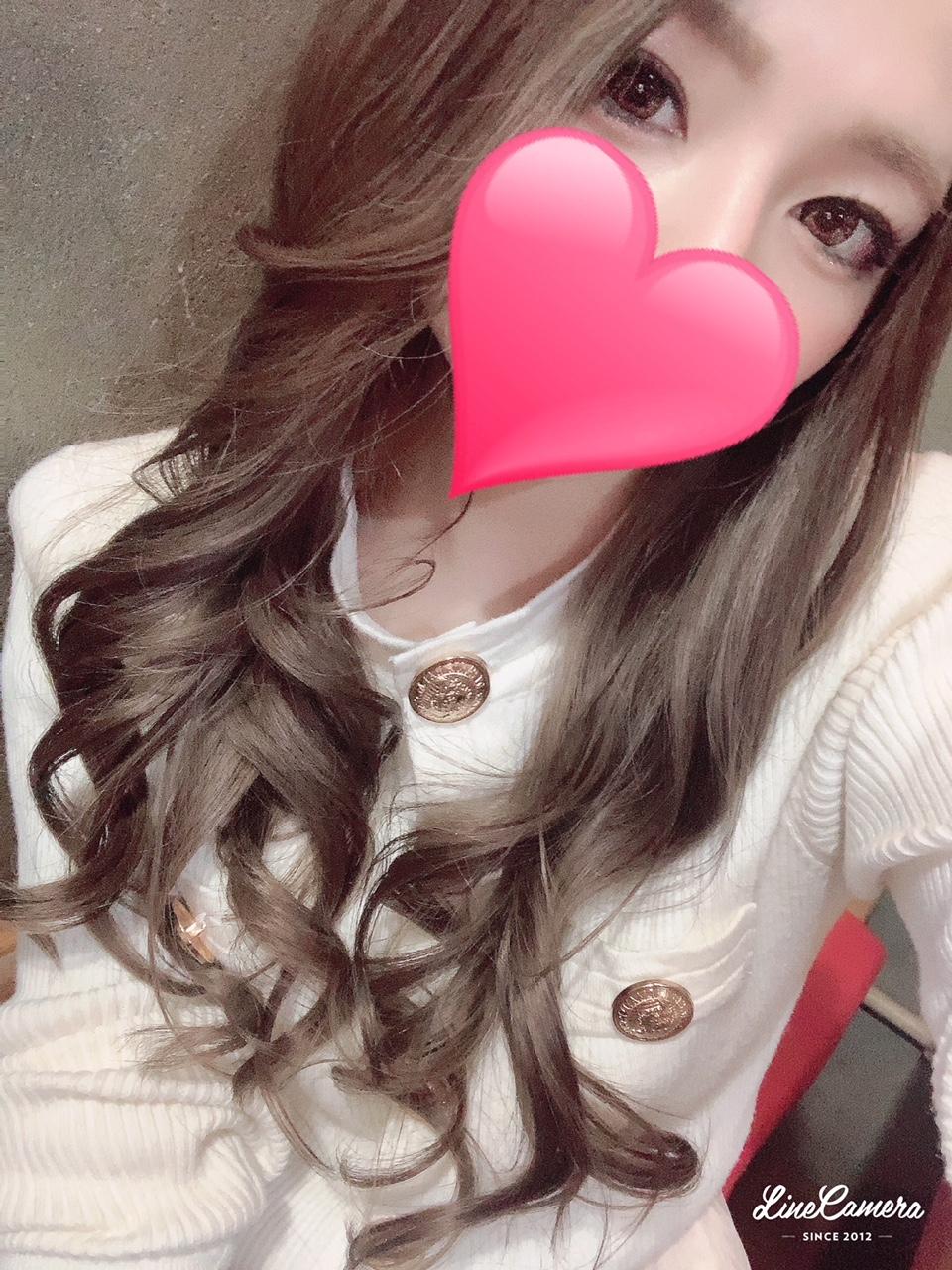 ヒメカ(22)