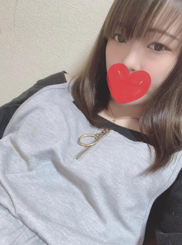 ウミ(新人)(19)