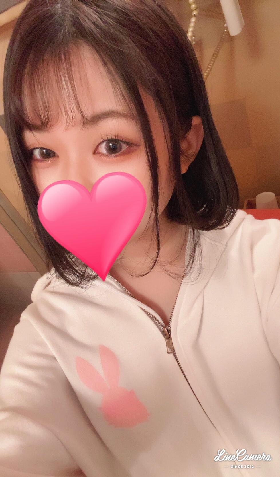 ミズホ(19)