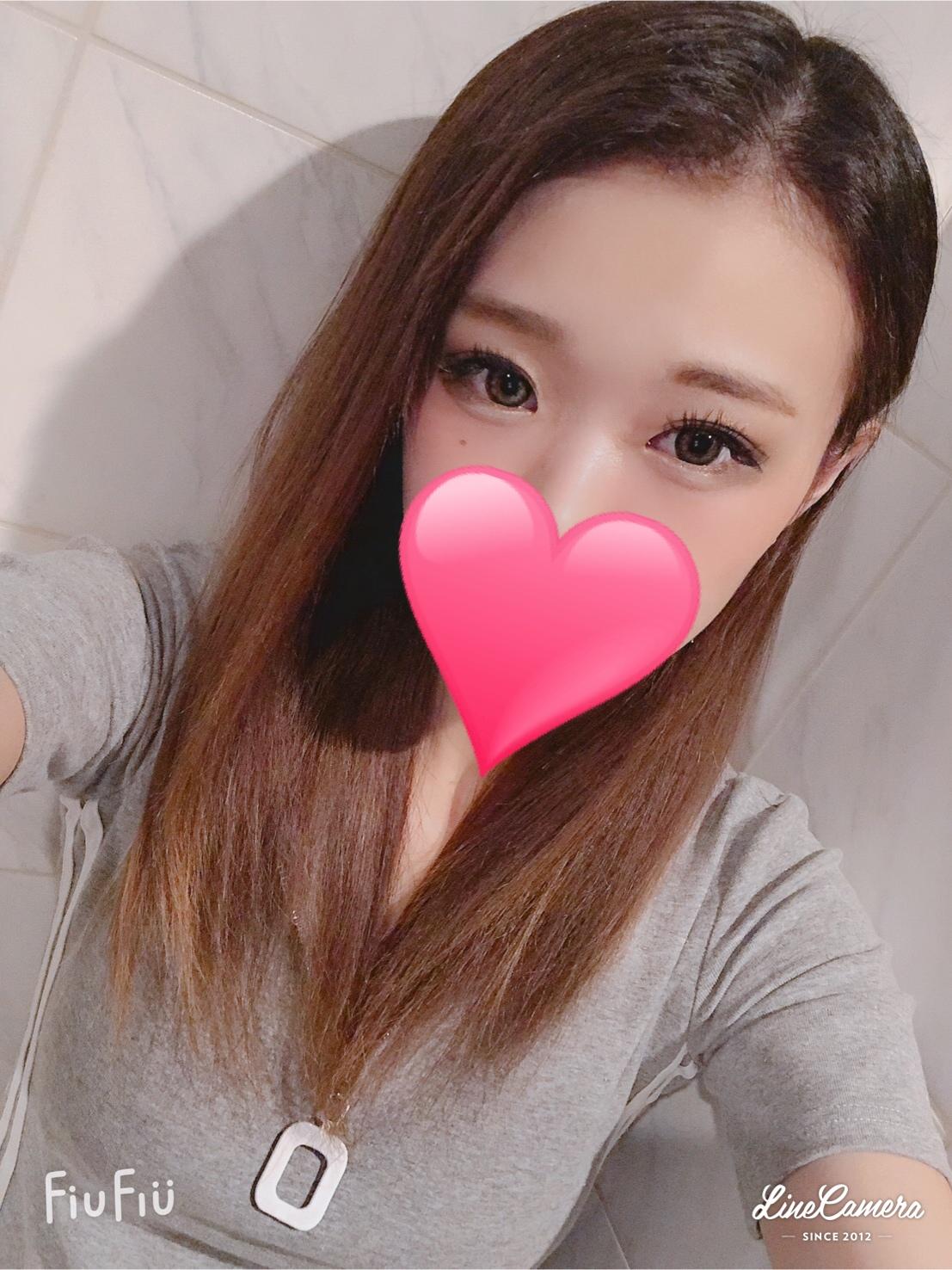 ウイ(新人)(18)