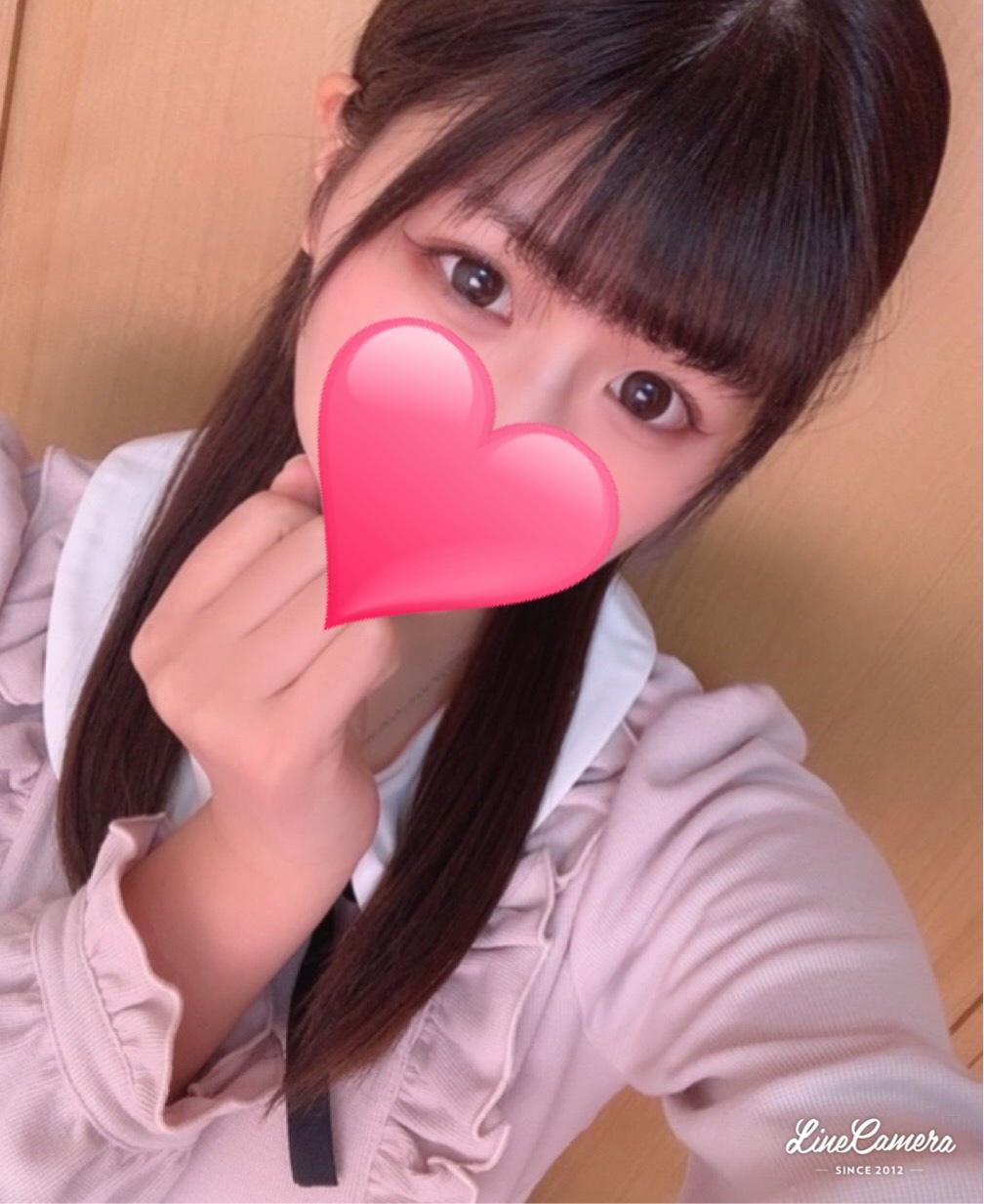 ミナト(新人)(19)
