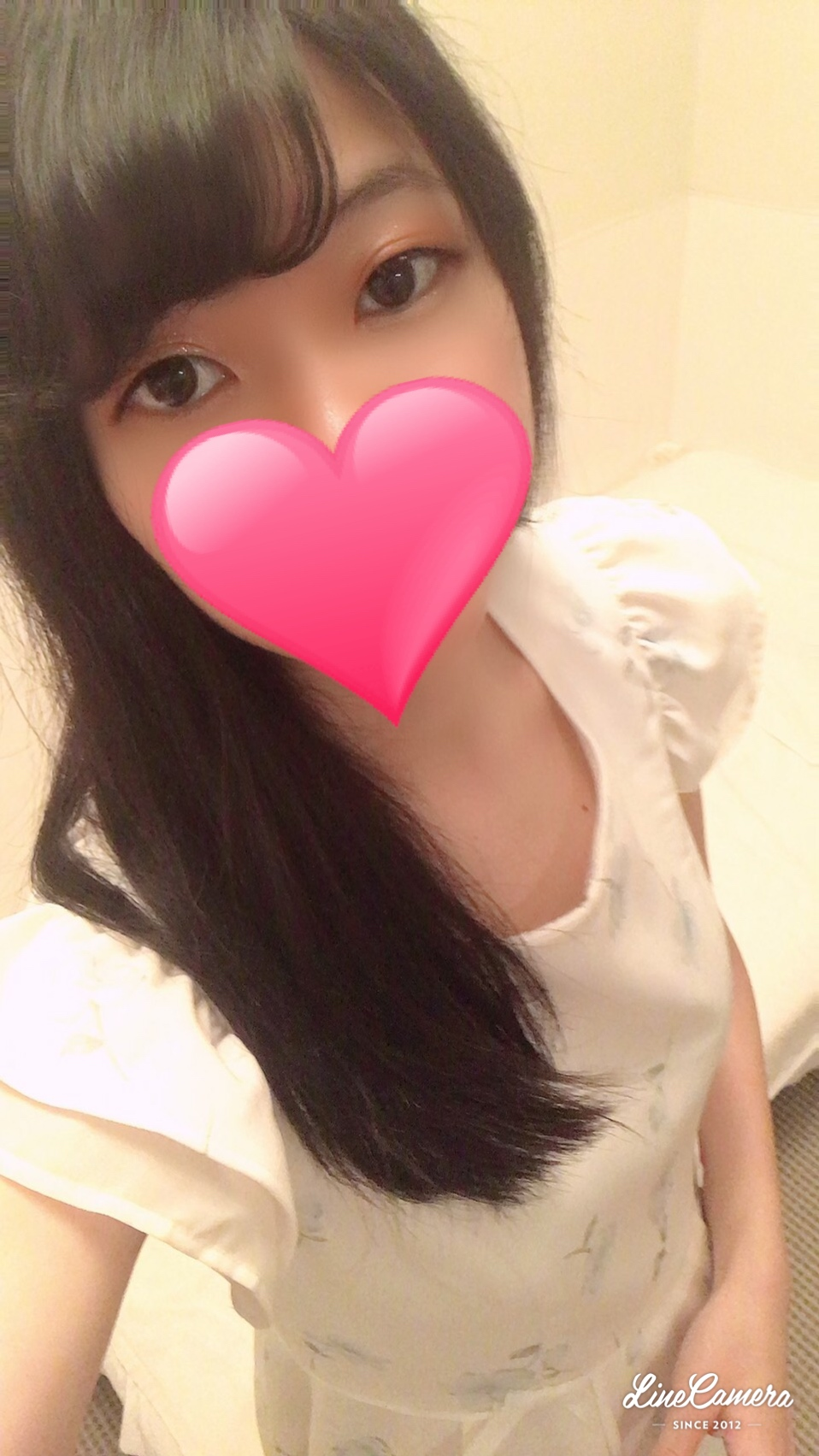 カナエ(新人)(22)