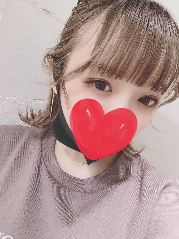モモカ(新人)(20)