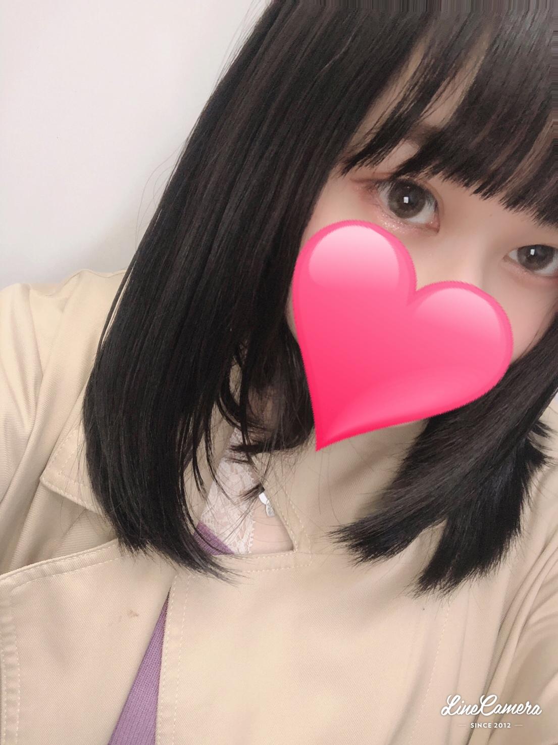アユム(20)