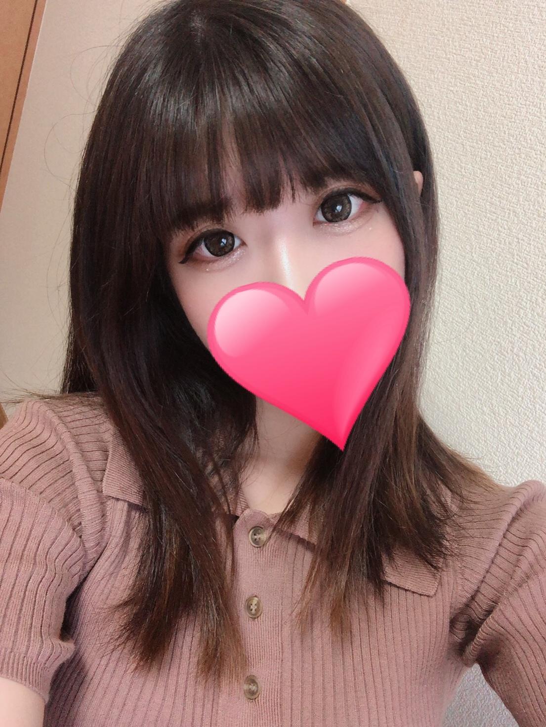 ミユカ(22)
