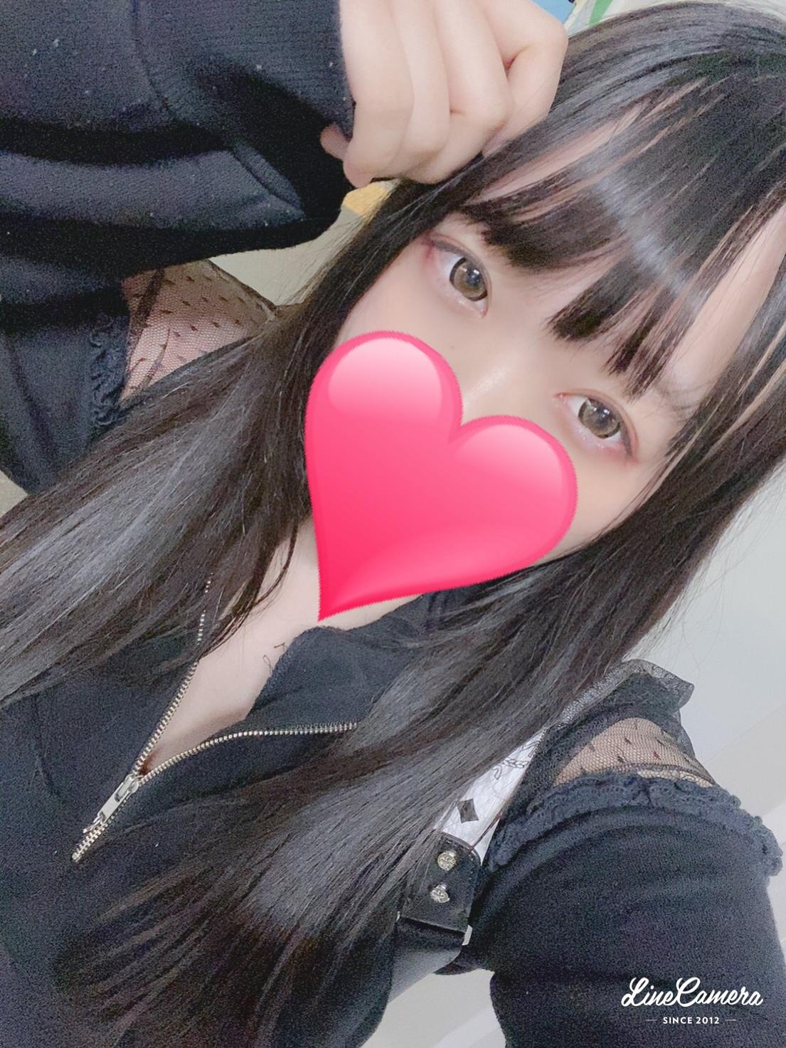 マユユ(19)
