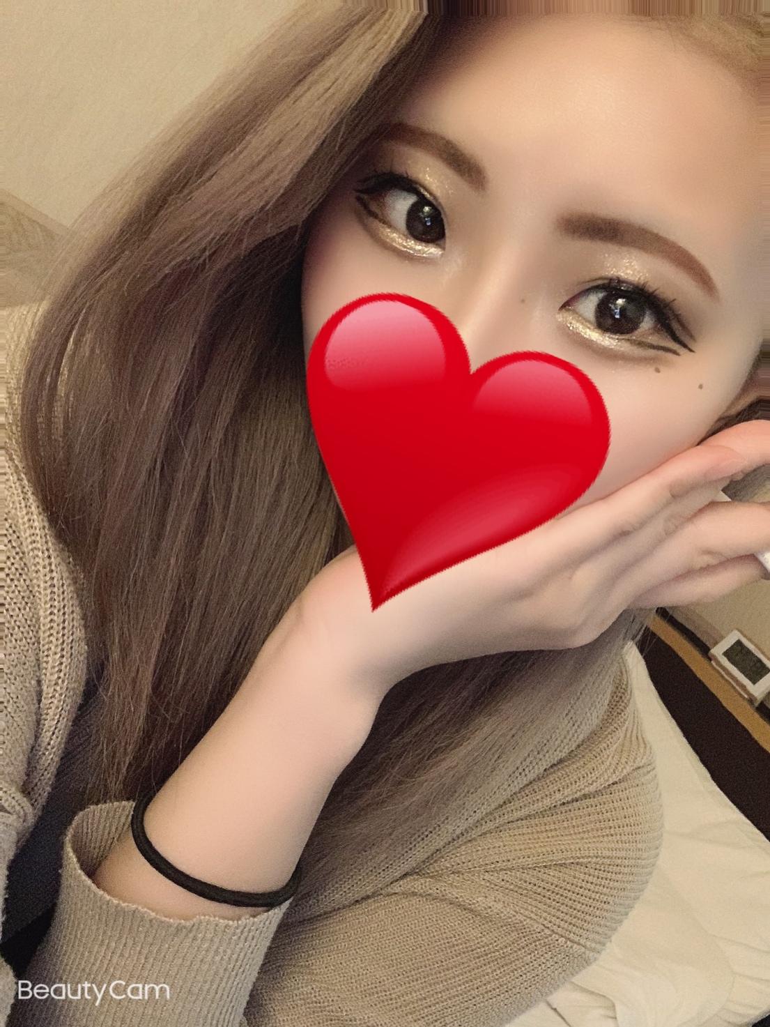 ヒナノ(20)
