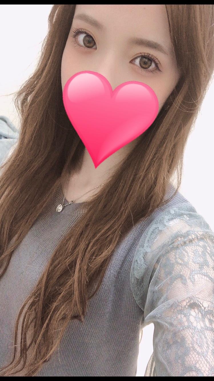 ナノハ(23)