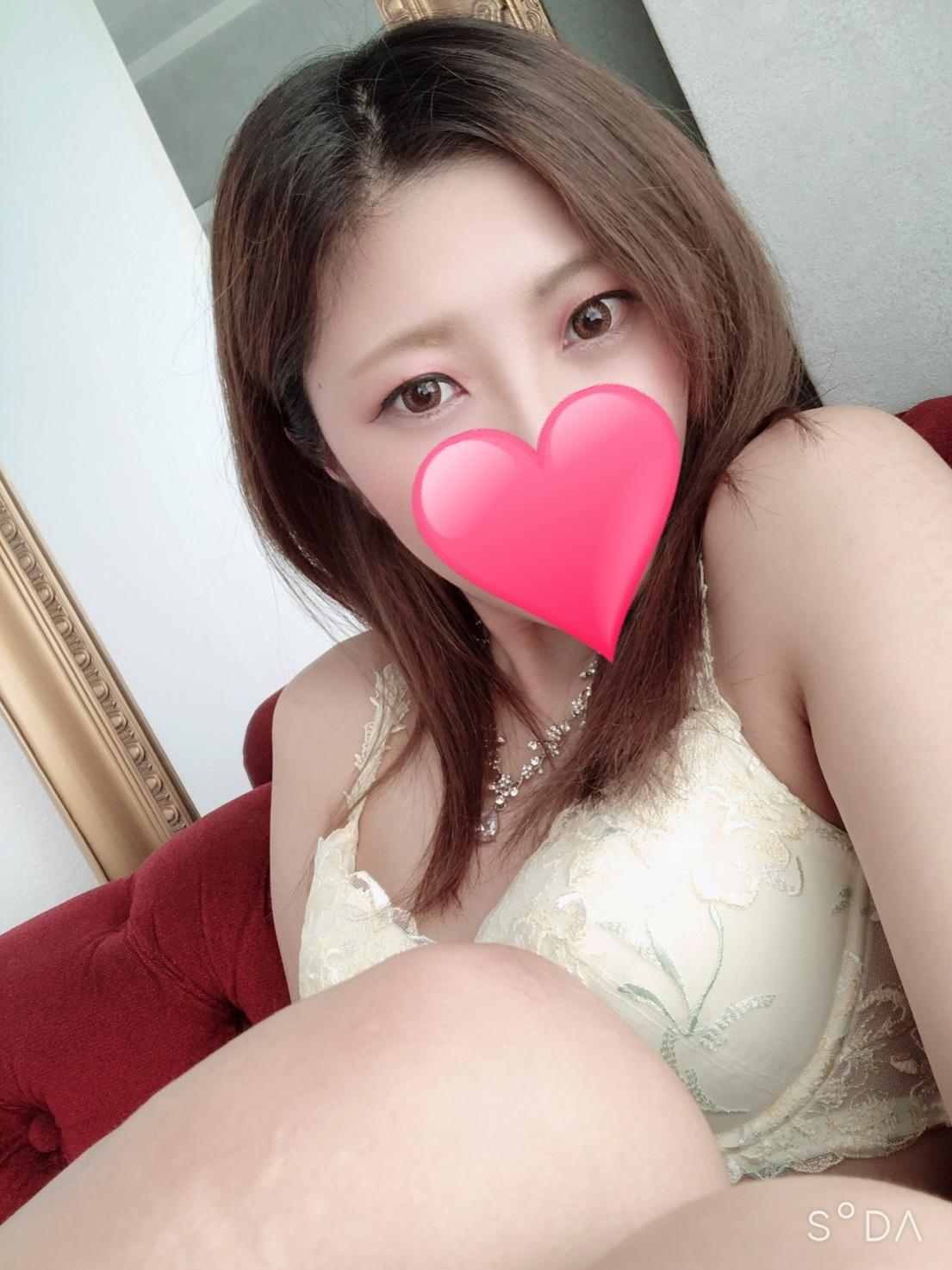 ミイ(新人)(22)