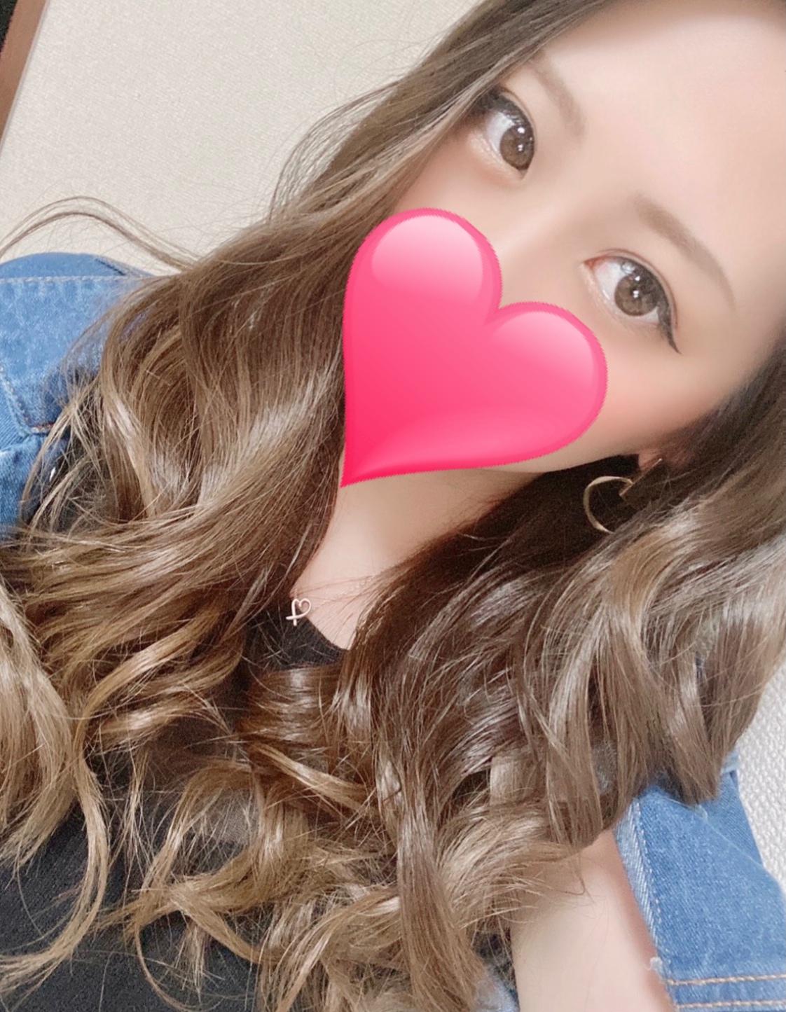 フタバ(新人)(23)