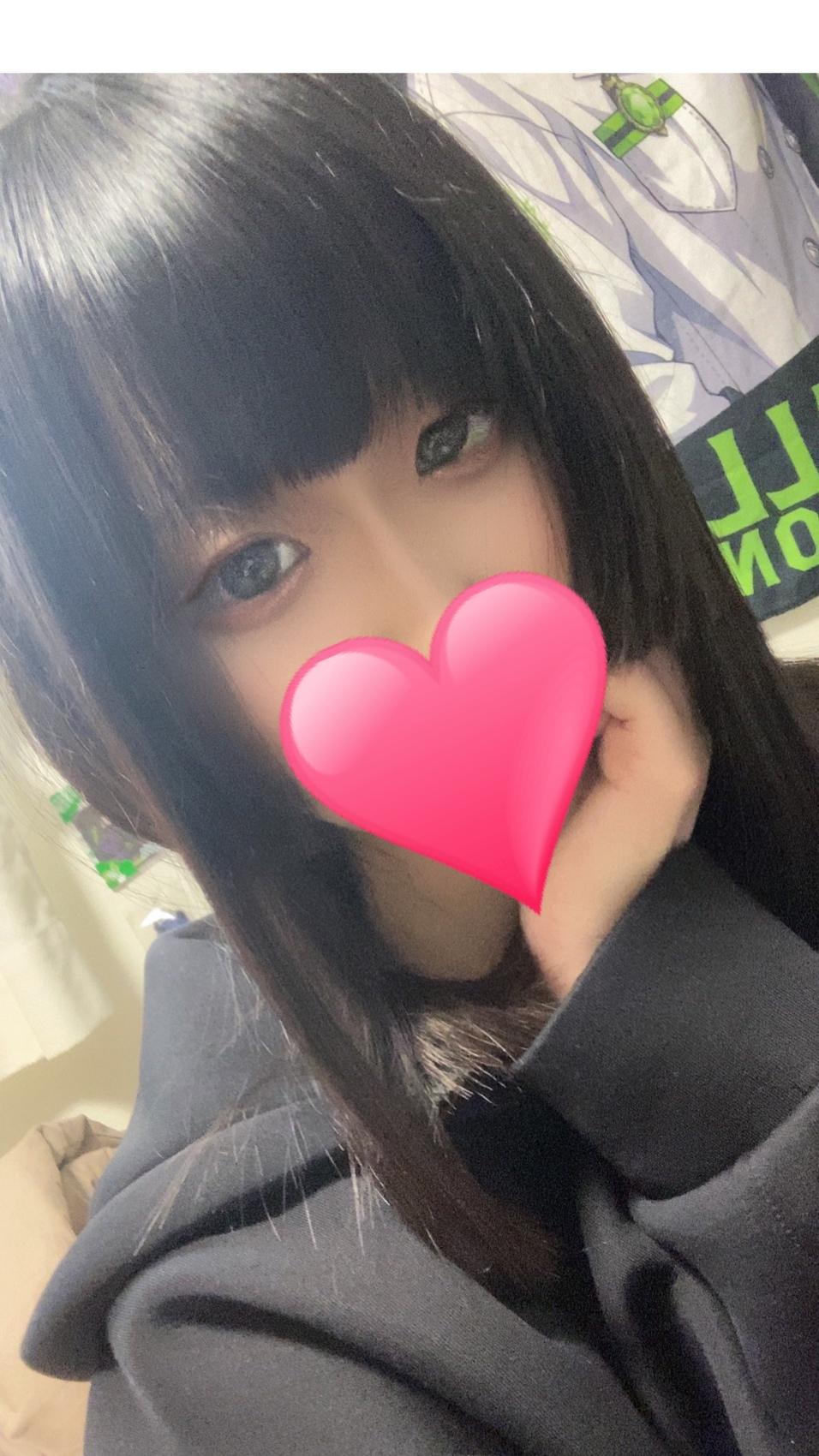 ミナミ(新人)(19)