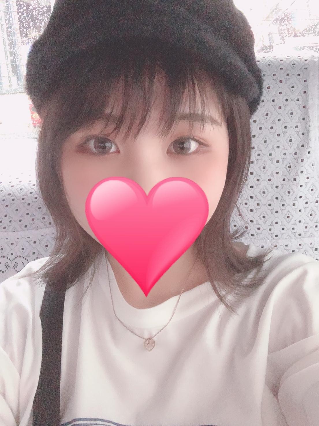 ミミ(19)