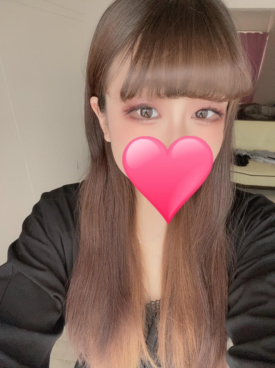 ツカサ(19)