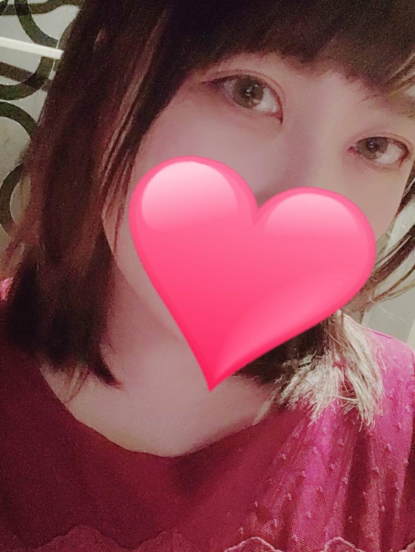 ユキネ(新人)(20)