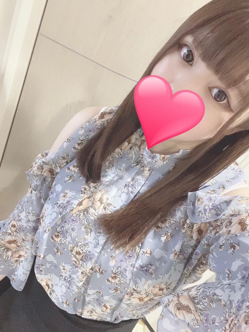 ノノ(20)