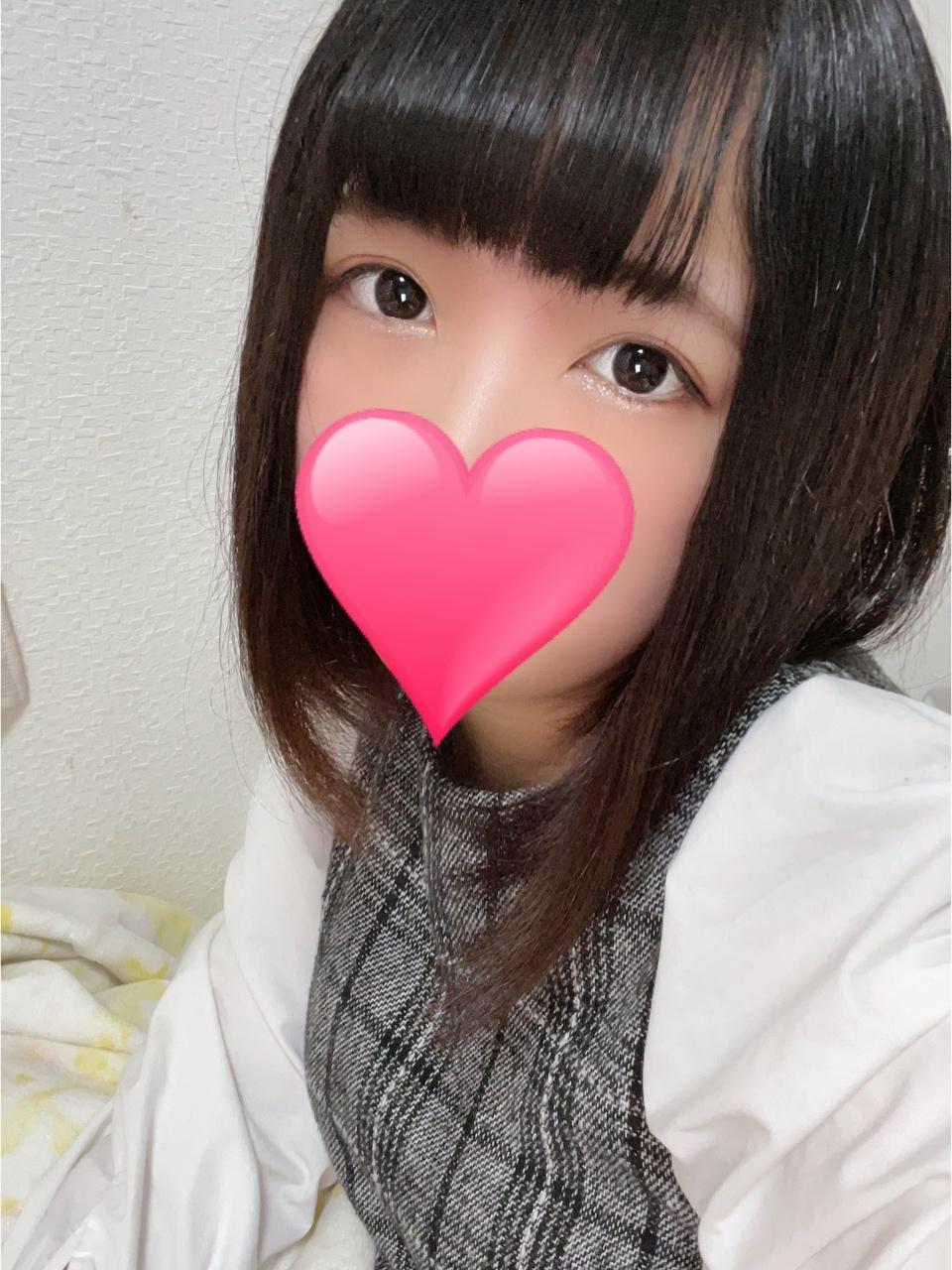 ユカリ(19)