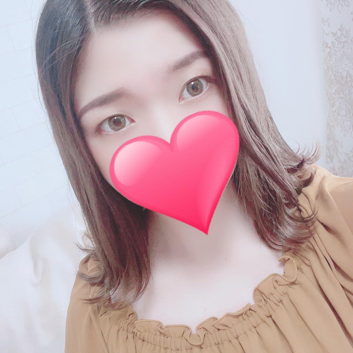 マヤ(新人)(20)
