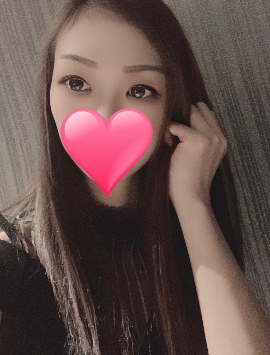 トモカ(新人)(29)