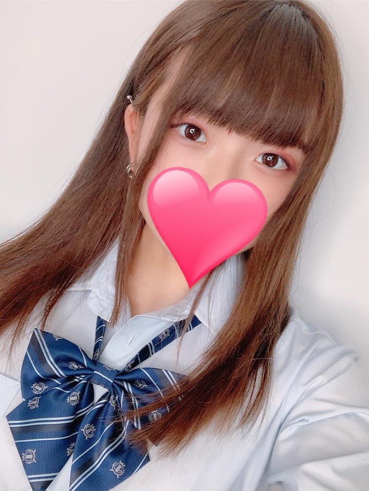 モモカ(新人)(19)