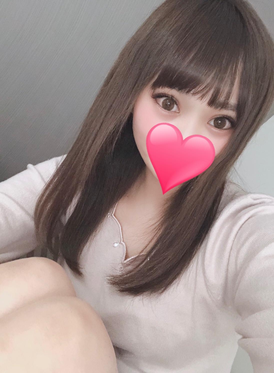 マイ(21)