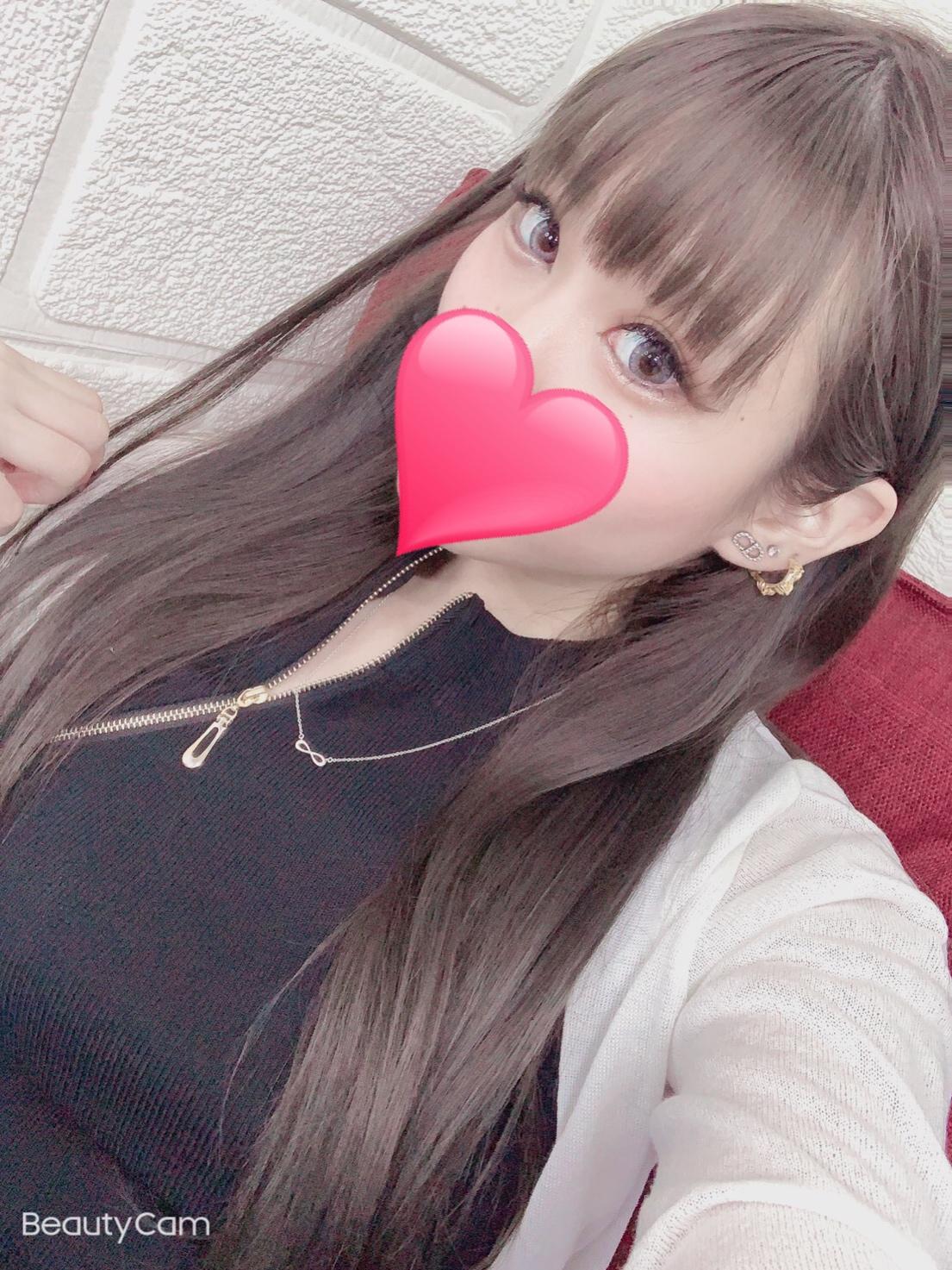 イチカ(22)