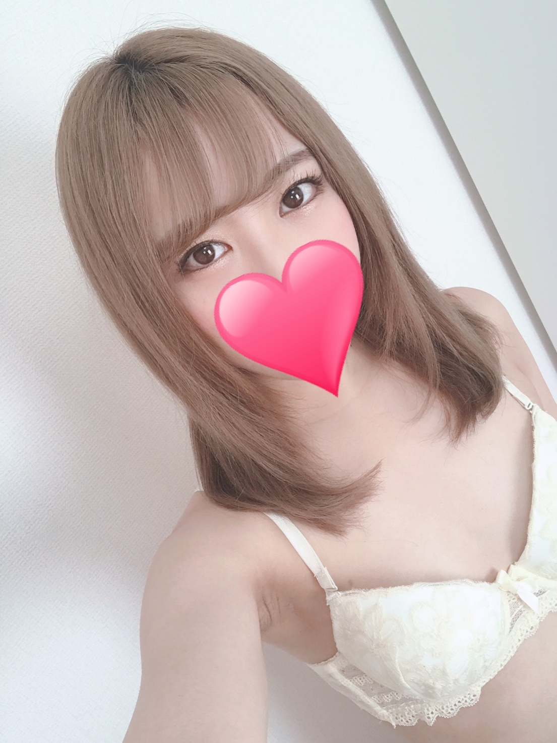 ヒカリ(23)