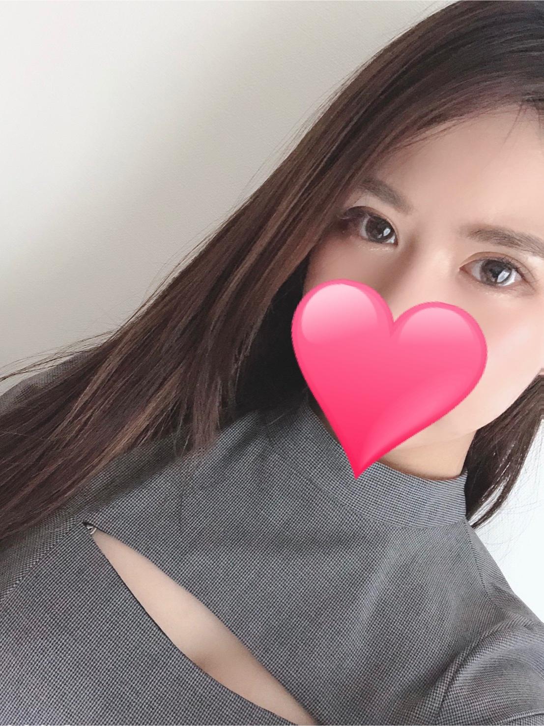 イオリ(24)
