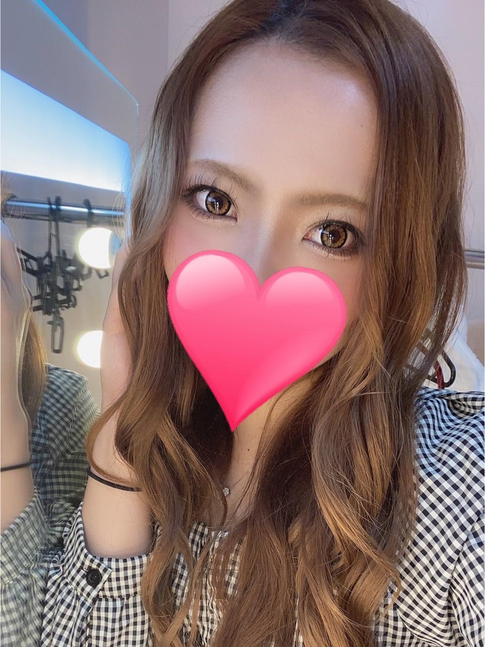 ノノハ(21)