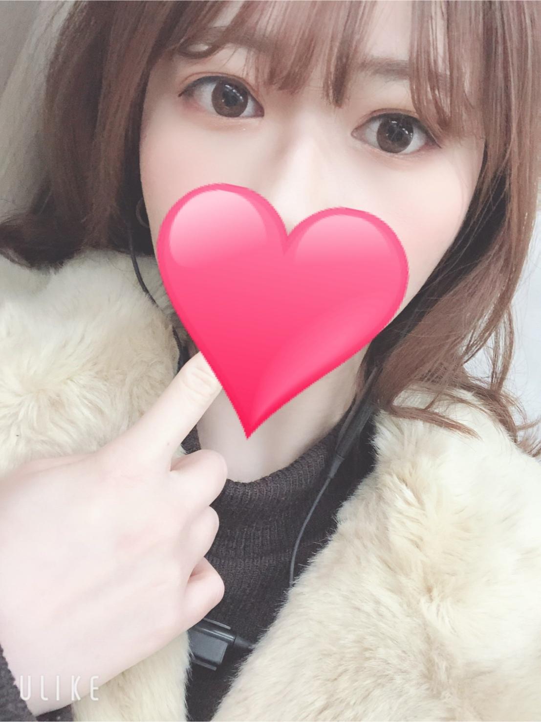 サワ(新人)(26)