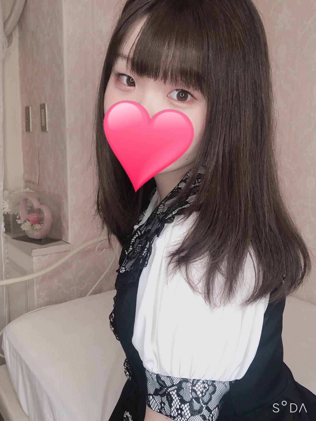 サチカ(新人)(21)