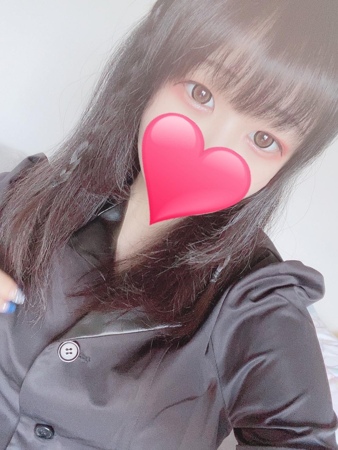 ヒナタ(新人)(20)