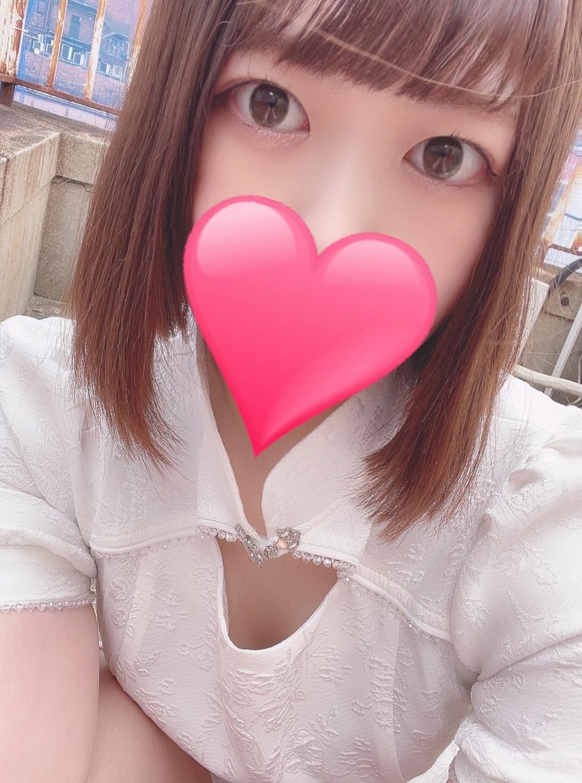ミツキ(21)