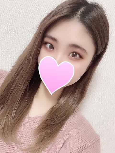 シズカ(20)