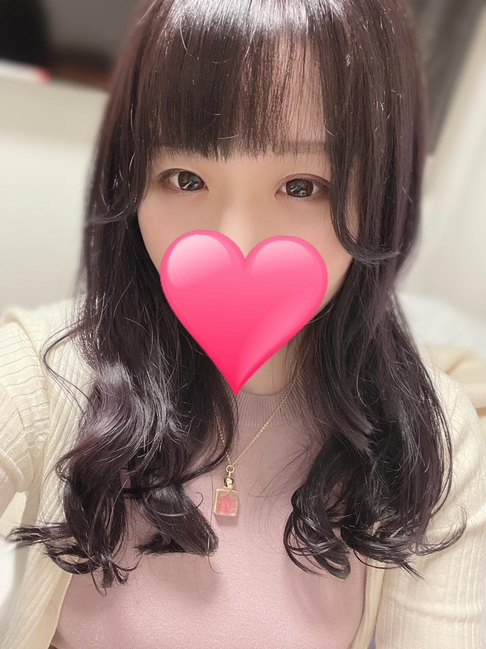 マユリ(20)