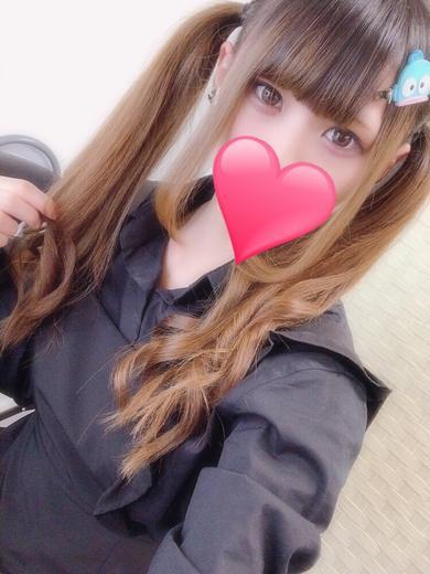 ミオナ(20)
