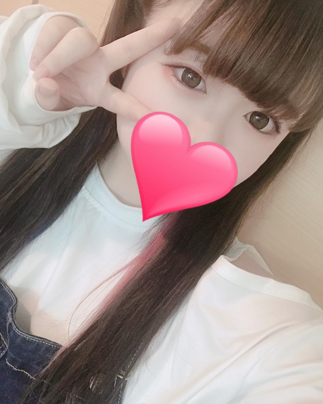 ナコ(19)
