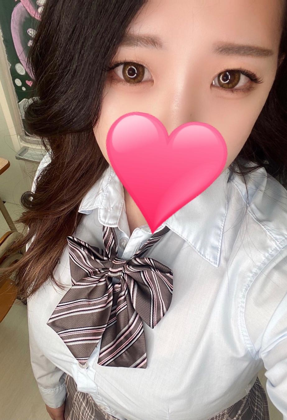 ミユ(19)