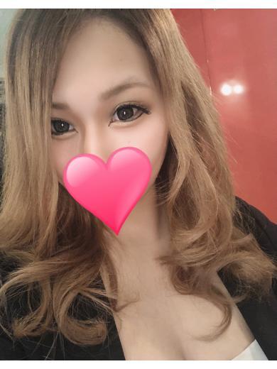 ナンナ(23)
