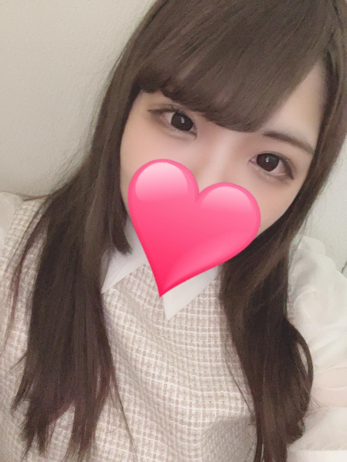 ヒマリ(新人)(19)