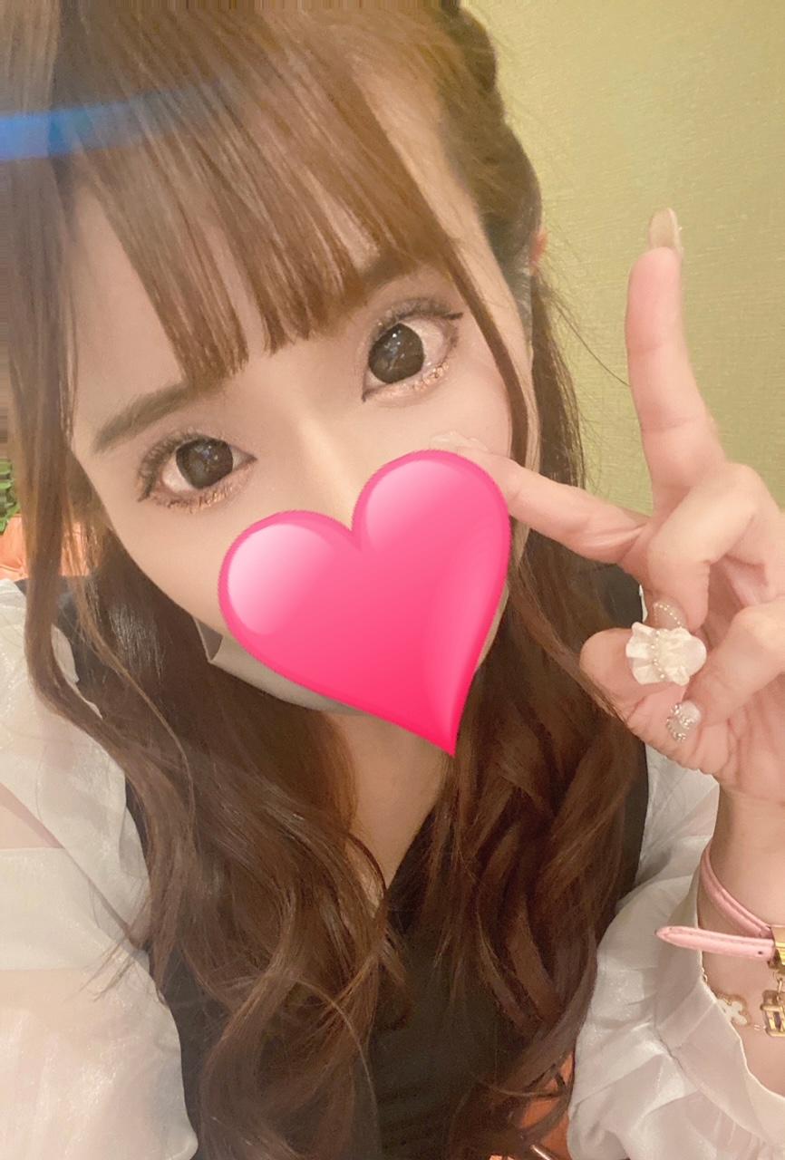 モネ(新人)(23)