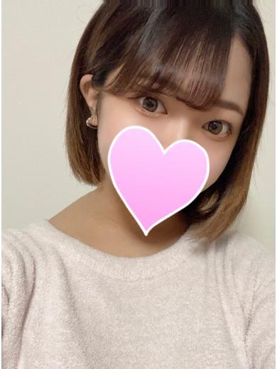 ミラン(新人)(20)